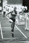 1998 Kendra Stannard