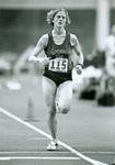 1999 indoor championships