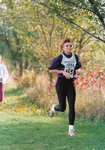 Fall cross country