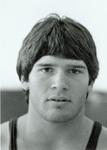 1986 Jeff Clutter