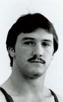 1987 Jeff Weatherman