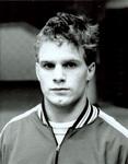 1988 Mike Schwab