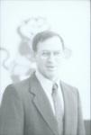 1991 Coach Don Briggs