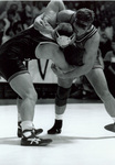 1993 Brian Benning 177 lbs.