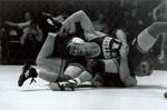 1993 Cur Bennethum 167 lbs.