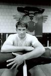 1993 Justin Greelee hwt.