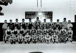 1993 squad photo