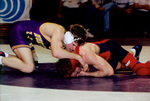 1995 Scott Murray 126 lbs.