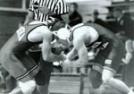 1997 Nebraska match