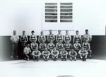 1997 squad photo