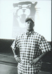 1999 Antonio (Tony) Davis