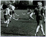 1970's practice