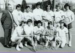 1979 team photo