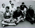 1981 small group