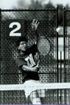 1991 Balakrishna volleys