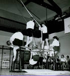 1961 movement class