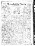 Waverly Phoenix, October 6,1892