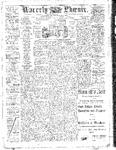 Waverly Phoenix, November 3, 1892