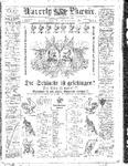 Waverly Phoenix. November 10, 1892