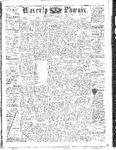 Waverly Phoenix, November 17, 1892