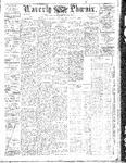 Waverly Phoenix, November 24, 1892