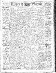 Waverly Phoenix, December 1, 1892