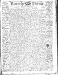 Waverly Phoenix, December 8, 1892