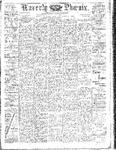 Waverly Phoenix, December 15, 1892