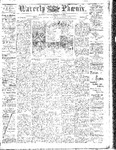 Waverly Phoenix, December 22, 1892