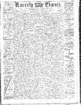 Waverly Phoenix, December 29, 1892