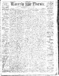 Waverly Phoenix, January 5, 1893