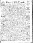 Waverly Phoenix, January 12, 1893