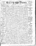 Waverly Phoenix, January 19, 1893