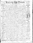 Waverly Phoenix, January 26, 1893