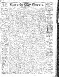 Waverly Phoenix, February 2, 1893