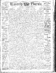Waverly Phoenix, February 9, 1893