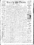 Waverly Phoenix, February 16, 1893