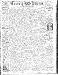 Waverly Phoenix, February 23, 1893