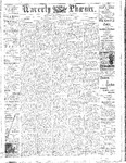 Waverly Phoenix, March 2, 1893