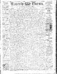Waverly Phoenix, March 9, 1893