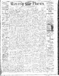 Waverly Phoenix, March 30, 1893