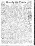 Waverly Phoenix, May 11, 1893