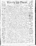 Waverly Phoenix, May 18, 1893