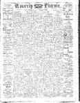 Waverly Phoenix, June 1, 1893