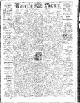 Waverly Phoenix, August 9, 1893