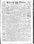 Waverly Phoenix, August 16, 1893