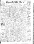 Waverly Phoenix, August 23, 1893