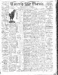 Waverly Phoenix, November 8, 1893