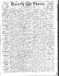 Waverly Phoenix, November 15, 1893
