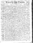 Waverly Phoenix, November 22, 1893